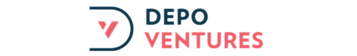 DEPO Startup Pitch | Blockchain & FinTech image