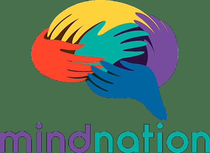 Webinar: Cultivating Mental Agility image
