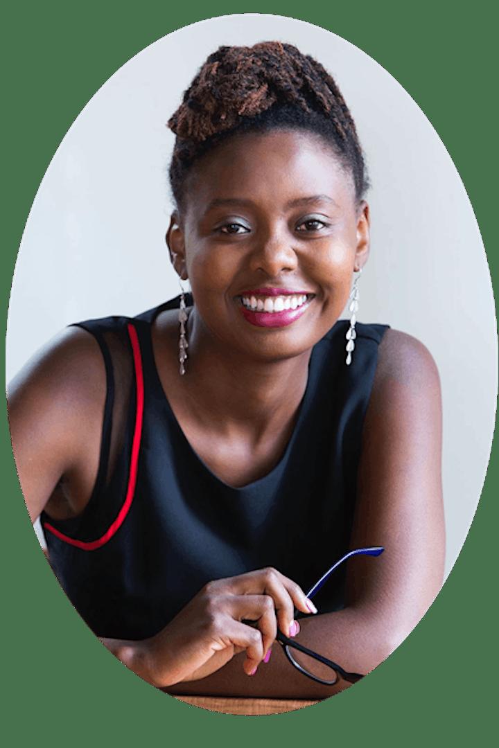 Perpetual Strangerhood: Experiences of Highly Skilled African-Australians image