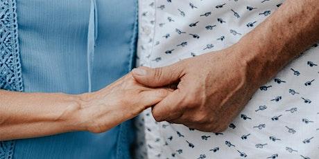Brain Health Matters: Understanding Dementia tickets