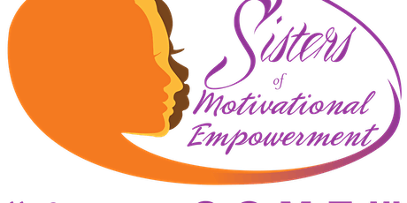 Sister Talk Sunday's Workshop Discussion tickets
