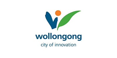 [PRIVATE] City of Wollongong