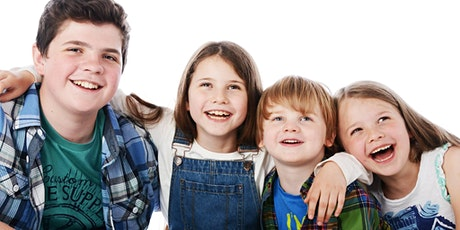 Chatsworth International School  After School Siblings Photos 2021 tickets
