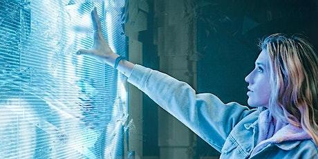 Digitale Zukunfts-Impulse: verstehen, diskutieren, anpacken Tickets