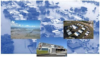 2021 CHDE Regional Disaster Preparedness Program #3 - Bris & South / West tickets