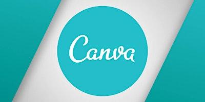 Canva intermediates
