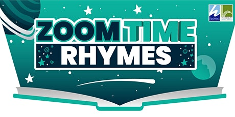 Zoomtime  Rhymes tickets