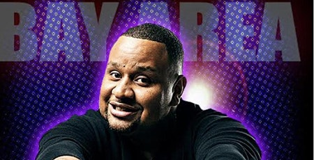 JAY RICH and friends live in OAKLAND tickets