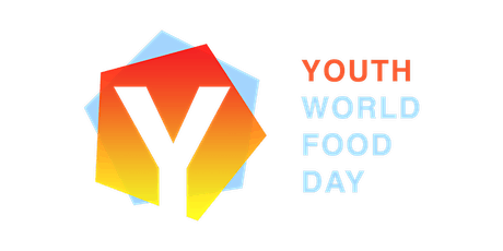 Youth World Food Day tickets