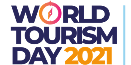 Celebrating World Tourism Day 2021: Tourism for Inclusive Growth tickets