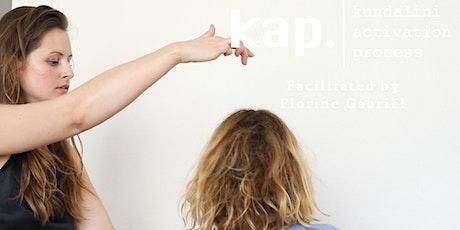 KAP- Special edition Breda (NL) by Florine Gabriël tickets