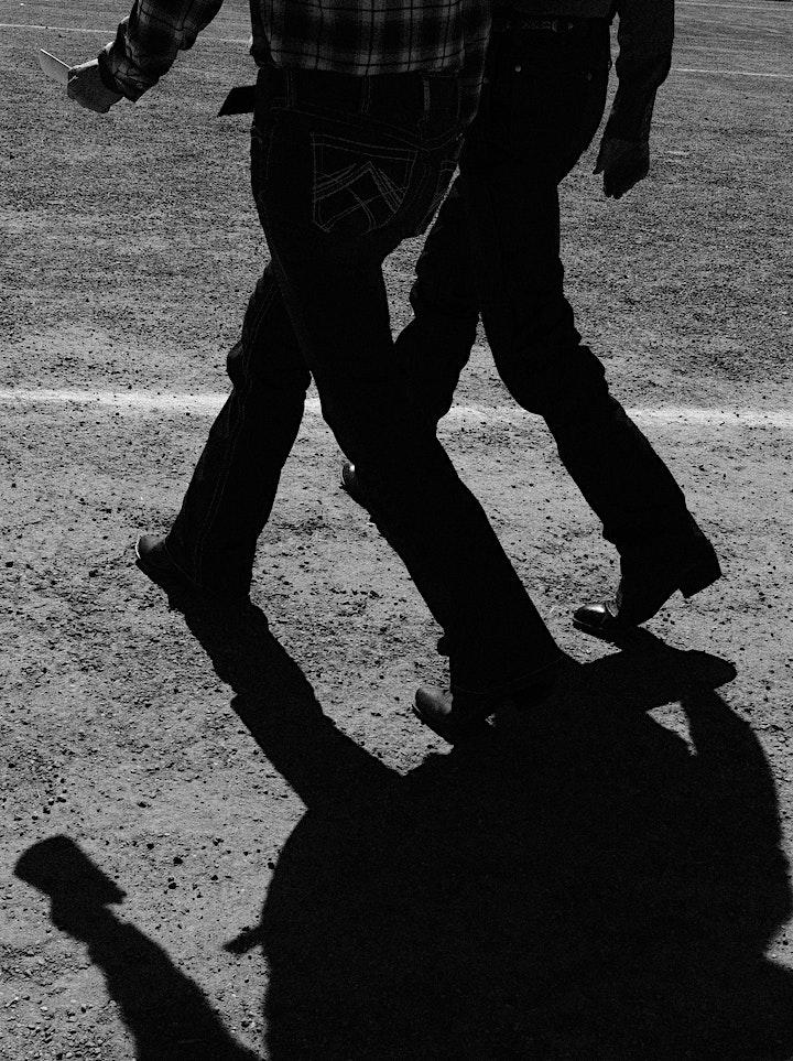 Image pour Photowalk à Paris avec Fabien Voileau