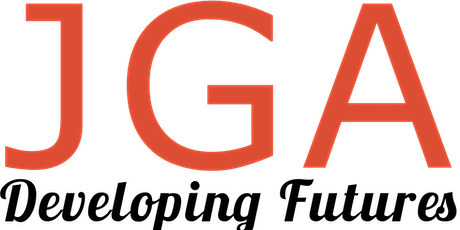 Tutor/Skills Coach or Learner Progress Advisor - OneFile Training billets