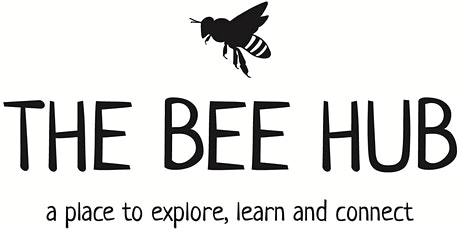 What Native Bee is That? A walk with Dr Katja Hogendoorn tickets
