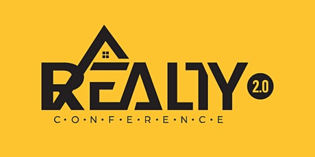 Realty 2.0 Conference tickets