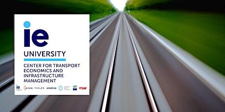 Bases para la regulación de la movilidad sostenible entradas