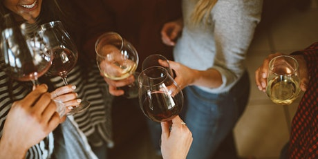 Pensions and wine tickets