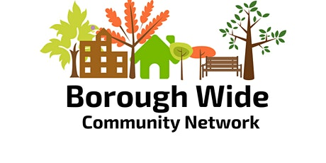 ReConnect Wigan Borough tickets