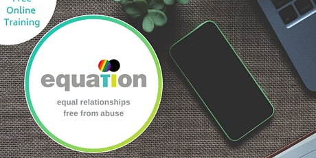 Introduction to the Domestic Abuse  Act (Nottinghamshire County workers) tickets