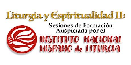 """La Reforma del Concilio y """"Traditionis Custodes"""" tickets"""