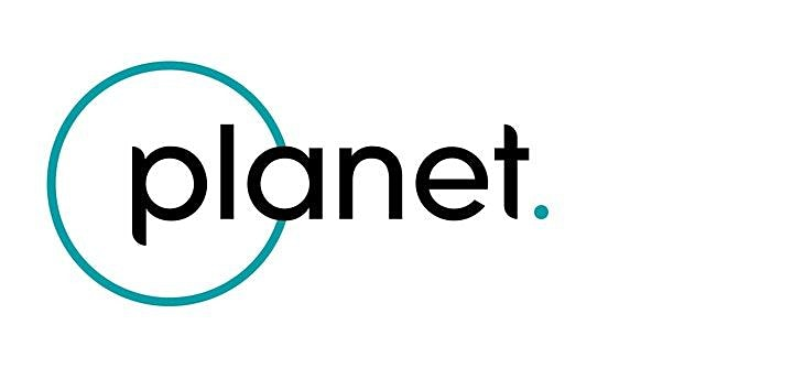 Hack the Planet Competition - Final Pitch Event image