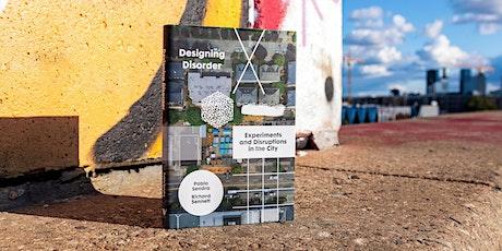 Nordic CityMaking Book Club with Pablo Sendra & Richard Sennett Tickets