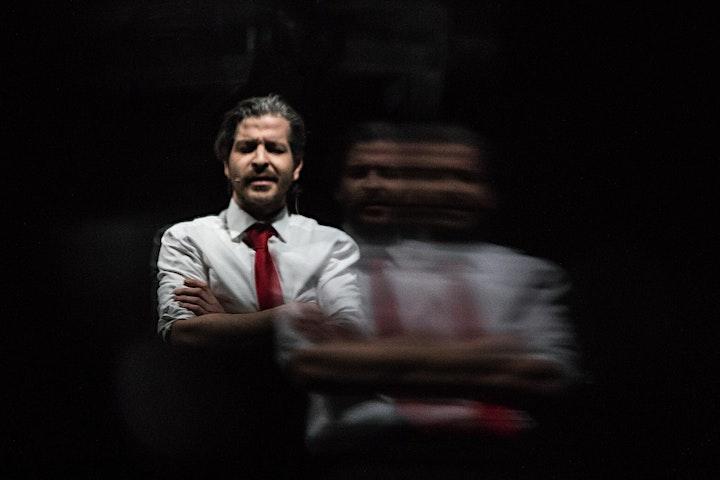 Immagine Borsellino_spettacolo teatrale
