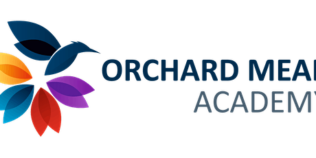 Year 5/6 Open Evening at Orchard Mead Academy tickets