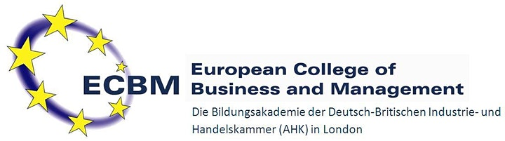 ECBM Alumni Talks (25 September 2021) image