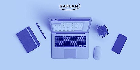 KAP Network: Ground-breakers - Gen Z and the future of accountancy tickets