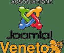 Joomla! Veneto, la prima Associazione in Italia per la divulgazione del CMS Joomla!® logo