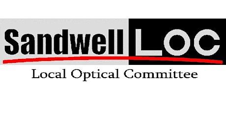 Paediatric examination: Sandwell LOC and MOS CET event tickets
