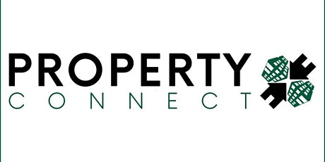 Property Connect   South Bucks   September 2021 tickets