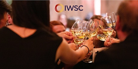 The 2021 IWSC Awards Ceremony tickets