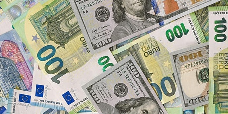 Navigating the 6.6 trillion Foreign Exchange Market tickets