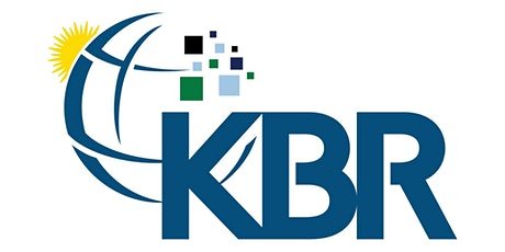 The KBR 2-Day Hiring Event at the Borderplex! tickets