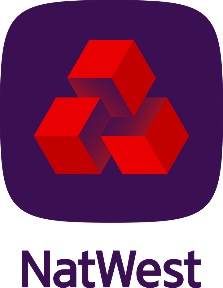 Creating and Developing a Sustainable Business #NatWestBoost image