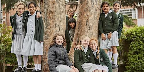 Surbiton High Girls' Preparatory School Open Event tickets