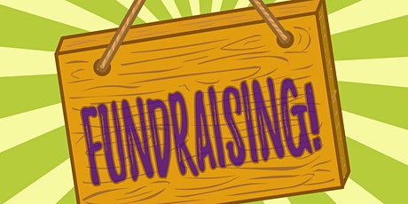 Funding Talk: A Beginners Guide to Fundraising tickets