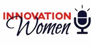 Women Entrepreneurs Evening