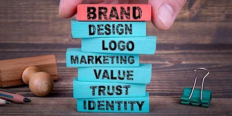 Understanding Brand and Branding tickets