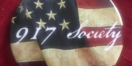5th Annual Constitution Day Celebration tickets