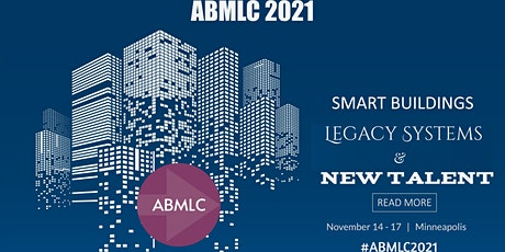 2021 AFE Annual Business Meeting & Leadership Conference tickets