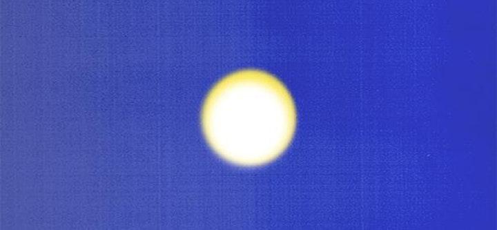 Energy Talks #1 image