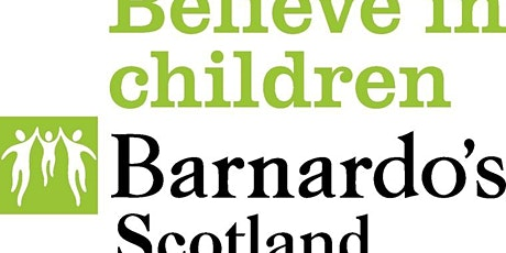 Barnardo's Scotland Fostering - Keeping brothers & sisters together tickets