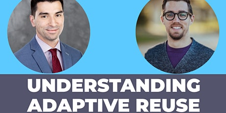 Understanding Adaptive Reuse tickets