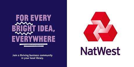 Writing a Great 60 Second Pitch: Natwest Tickets