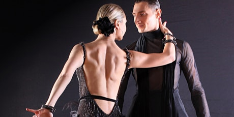 Dancing With The Kettering Stars tickets