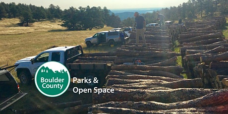 Firewood Sale, September 18th (1pm) tickets