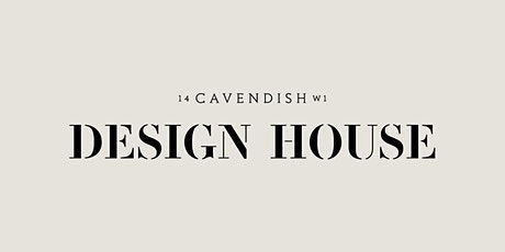 Design House Party tickets
